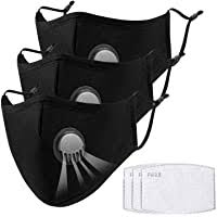 Amazon.ca Best <b>Sellers</b>: The most popular items in Gloves & <b>Masks</b>