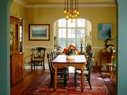 Tuscan Style Dining Room Furniture Style Dining Room Wooden Furniture Tuscan Furniture Designs