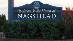 Nags Head