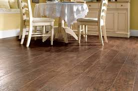 alternative flooring ideas contemporary karndean is just about the most hard wearing and practical alternative