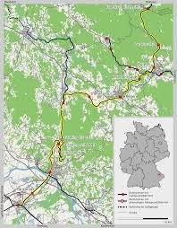 Bavarian Forest Railway