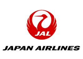 日本航空 株価