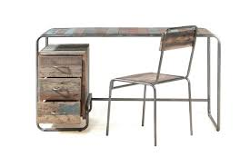 brooklyn finest vintage industrial desk brooklyn industrial office
