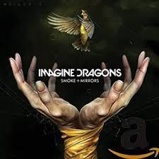 Imagine Dragons - <b>Smoke</b> and <b>Mirrors</b> - Amazon.com Music
