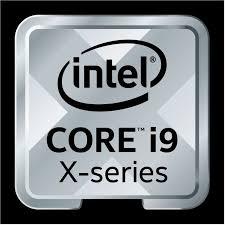 Купить <b>Процессор INTEL Core i9 10920X</b>, OEM в интернет ...