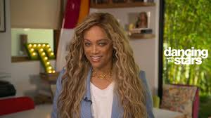 New 'Dancing with the Stars' host Tyra Banks promises big <b>fashion</b> ...