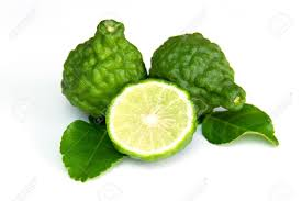 Résultat de recherche d'images pour 'bergamote'