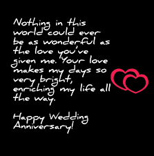 marriage-anniversary-quotes-for-wife.jpg