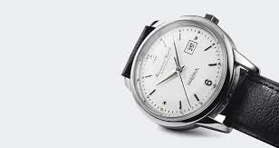Steel Attraction: The search for Anti-Magnetic Watches — Timepiece ...