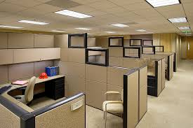 accessible office space special design features accessible office space