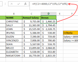onwaterus pleasant how to connect excel to hadoop on azure via onwaterus magnificent excel if statement how to use endearing index match function in excel besides