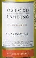 Image result for oxford landing chardonnay
