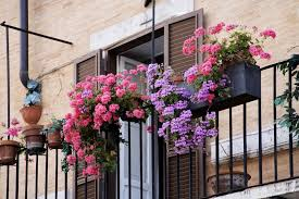 11 small apartment balcony ideas with pictures balcony garden web balcony furnished small