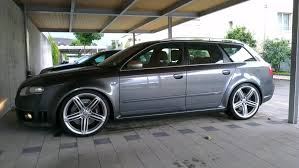 Audi Rs4 2001 Audi Review Amazing Pictures And Images Look The Car