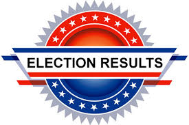 inglewood ca official website election results