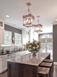 kitchen chandeliers pendants and under cabinet lighting diy electrical wiring how tos light fixtures ceiling fans safety diy lighting pendants