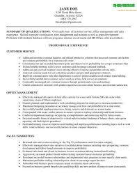cv resume customer service  seangarrette cocust service sample page  cv sample for customer service shop assistant cv template job description sample sales here is a   cv resume customer service