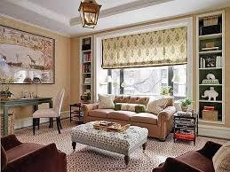 feng shui living room design ideas interior decorating feng shui furniture bedroom decor feng shui