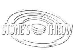 Stone     s Throw culinary job skills training program in Fairbanks     Bread Line  Inc