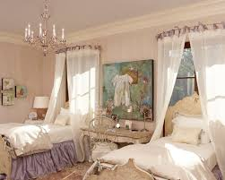 house decor themes girl bedroom colors ideas room themes for girls 25601600 bedroom