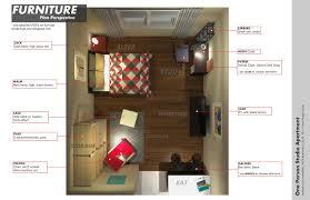 studio apartment furniture ikea studio apartment furniture ikea apartments studio apartment apartment studio furniture
