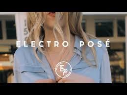 Clément Leroux feat. Emma Hoet - U <b>Got My Heart</b> - YouTube