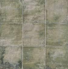 <b>Керамическая плитка Mainzu Livorno</b> Verona-10 Verde 10 x 20 ...