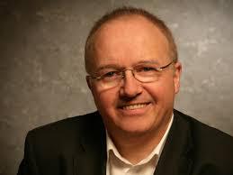 Hans-Hermann Deters wird aus der Geschäftsleitung der <b>Heinz Kettler</b> GmbH <b>...</b> - 5130