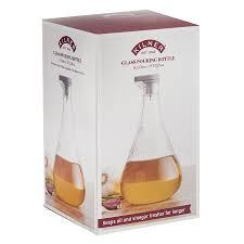 <b>Бутылка для масла</b> Kilner 500 мл