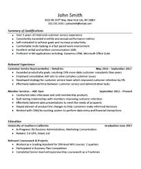 sample first resume no work experience make resume cover letter how to write a resume for work college graduate reacutesumeacute sample