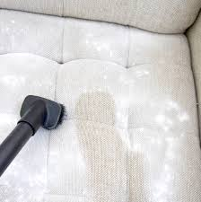 how to clean a natural fabric couch popsugar smart living for covering the allow baking soda best fabric cleaner for furniture