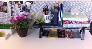 office home decoration work ideas download office desk cubicles design home decorate cubicle r