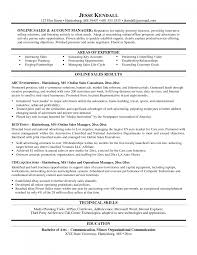 examples of a s resume resume builder examples of a s resume s resume examples to sell your skills to your recruiter resume