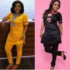 H&D <b>2019 African women clothing</b> Africa summer short sleeve ...