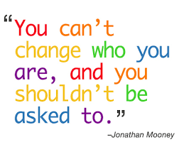 Jonathan Mooney On ADHD