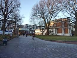 Centro Médico Universitário de Hamburg-Eppendorf