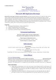 standard resume format getessay biz standard resume pdf 1 in standard resume basic resume formats