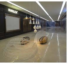 Online Shop <b>Nordic LOFT</b> led pendant lights Creative iron cage ...