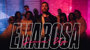<b>Emarosa</b> - Givin' Up (Official Music Video) - YouTube