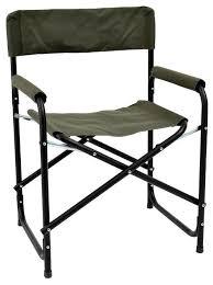 Кресло <b>Green Glade PC420</b> — купить по выгодной цене на ...