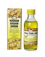 «<b>Масло</b> Hamdard <b>Миндальное</b> Roghan Badam Shirin ...