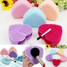 <b>Purple Makeup</b> Brush Cleaners for sale | eBay