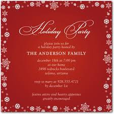 holiday party invitations templates gangcraft net xmas party invitation templates party invitations
