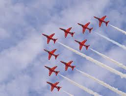 <b>Red Arrows</b> - Wikipedia