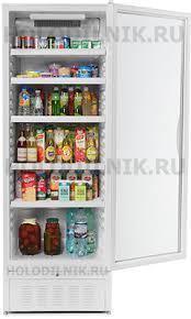 <b>Холодильная витрина ATLANT ХТ</b> 1001 купить в интернет ...
