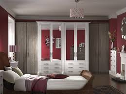 Small Double Bedroom Designs Bedroom Storage Ideas Bedroom Wall Units With Drawers Master