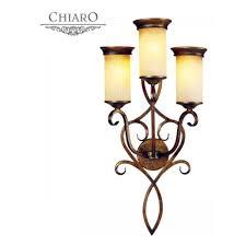<b>Бра Chiaro Айвенго 382020103</b> — купить в интернет-магазине ...