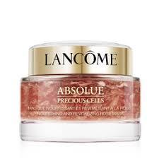 <b>Absolue Precious Cells</b> Nourishing And Revitalising Rose Mask