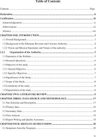 cape sociology essays cape sociology literature review mekelle university college of business and economics department of statement of the