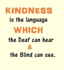 kindness quotes | Quotes